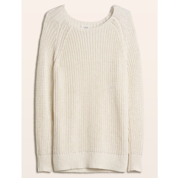 Wilfred Sweaters - Wilfred Knit Sweater